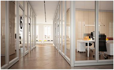 Interior Partitions interior partitions | cladme